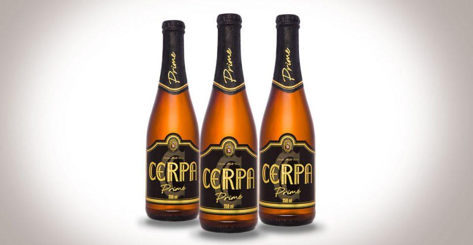 garrafa-3